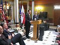 Polish Day at the State Capitol (5683723875).jpg