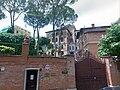 Polish Embassy in Rome.jpg