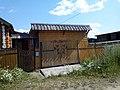 Polosy, Novgorodskaya oblast', Russia - panoramio (17).jpg