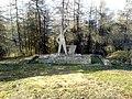 Pomnik na Lysej - panoramio.jpg