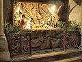 Pont-sur-Yonne-FR-89-église-intérieur-B08.jpg