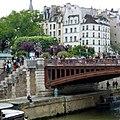 Pont au Double - panoramio.jpg