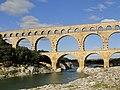 Pont du Gard - panoramio (11).jpg