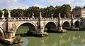 Ponte Sant'Angelo - panoramio (1).jpg