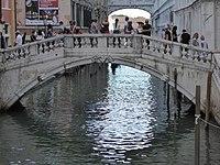 Ponte canonica.jpg