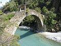 Ponte del diavolo 1, Lanzo, Valli di Lanzo, 17 agosto 2007 (r).jpg