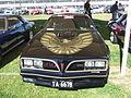 Pontiac Firebird Trans Am (15816472340).jpg
