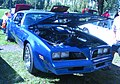 Pontiac Trans Am (Auto classique Salaberry-De-Valleyfield '11).JPG