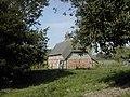 Pontins Cottage - geograph.org.uk - 409567.jpg