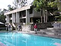 Pool view of Penelope and Harry Seidler House.jpg