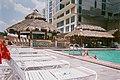 Poolside - panoramio.jpg