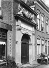 poort - leiden - 20135046 - rce