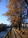 Poprad - panoramio - myi1.jpg