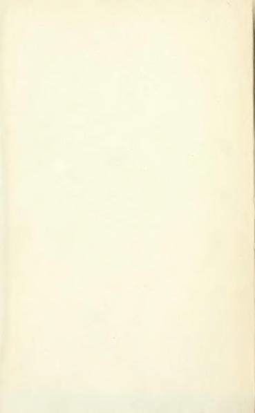 File:Popular Science Monthly Volume 35.djvu