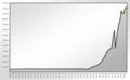 Population Statistics Heilbronn.png