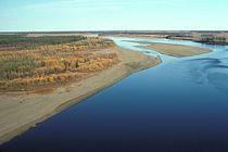 Porcupine River YFNWR.jpg
