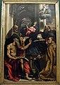 Pordenone, Disputa sull'immacolata concezione, 1528 ca., Q86, 01.JPG