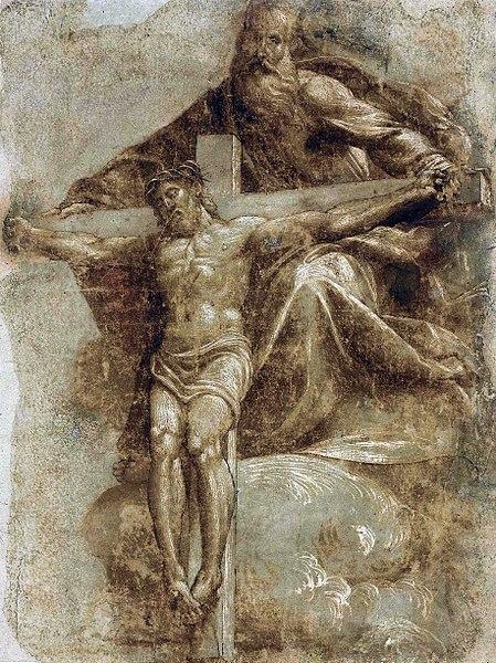 File:Pordenone Holy Trinity.jpg