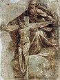 Pordenone Holy Trinity.jpg