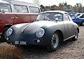 Porsche (3395604397).jpg