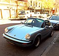 Porsche 911SC.jpg