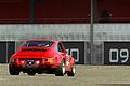 Porsche 911 - Track Day Asa + EMMA - (14121078102).jpg