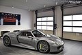 Porsche 918 Spyder (33014117442).jpg