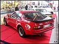 Porsche 944 (4505946885).jpg