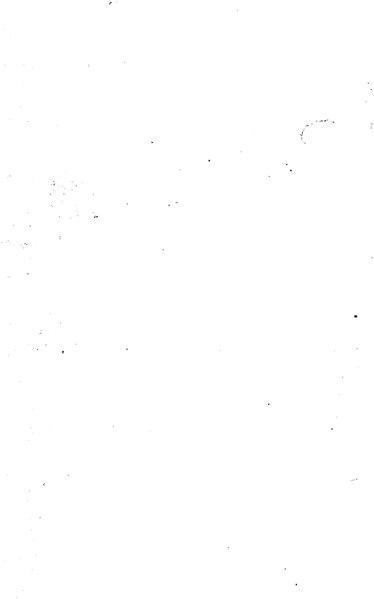 File:Port - Dictionnaire historique, géographique et biographique de Maine-et-Loire, tome 1.djvu