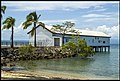 Port Douglas Jetty Facility-1 (16002777032).jpg