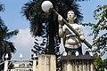 Portal Statu of Ethnological Museum (02).jpg