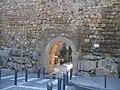 Portal del roser de Tarragona-3.JPG