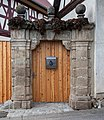 Portal in Friesenhausen-20180311-RM-161104.jpg