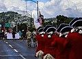 Portalnd Rose Festival-1027 (41984507994).jpg