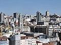 Porto (32025086288).jpg