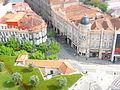 Porto dall'alto (17066870040).jpg