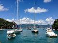 Portofino, Liguria (8858812241).jpg