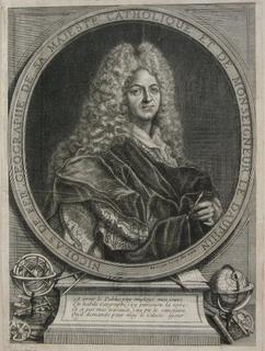 image of Nicolas de Fer from wikipedia