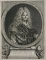 Portrait - Nicolas de Fer.png
