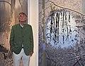 Portrait Nils-Udo.jpg