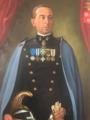 Portrait of Giuseppe Adolfo Roero di Cortanze.png