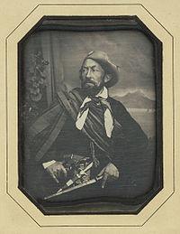 Portrait of Harro Harring by Stelzner.jpg