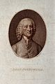 Portrait of John Fothergill (1712 – 1780), English physician Wellcome V0001987ER.jpg