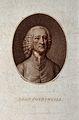 Portrait of John Fothergill (1712 – 1780), English physician Wellcome V0001987ER.jpg