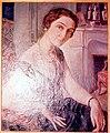 Portrait of Koussevitzkaya.jpg