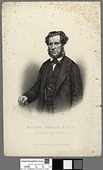 William Lockhart, F.R.C.S
