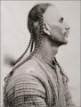 Portrait of a Yezidi Kurd ca1920.png