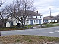 Portsmouth Friends Meetinghouse in Rhode Island.jpg