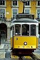 Portugal (10369665175).jpg