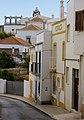 Portugal 2012 (8010842390).jpg